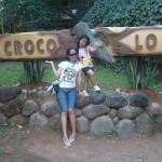 Zoobic-Safari-Croco-Loco-2