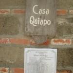 Casa-Hidaldo-Marker-Las Casas Filipinas de Acuzar
