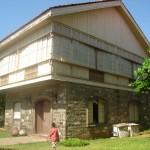 Las-Casas-Filipinas-de-Acuzar-13