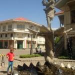 Las-Casas-Filipinas-de-Acuzar-16
