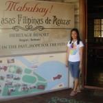 Las-Casas-Filipinas-de-Acuzar-17