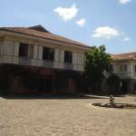 Las-Casas-Filipinas-de-Acuzar-2