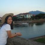 Las-Casas-Filipinas-de-Acuzar-22