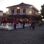 Las-Casas-Filipinas-de-Acuzar-28