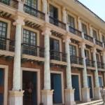 Las-Casas-Filipinas-de-Acuzar-3