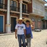 Las-Casas-Filipinas-de-Acuzar-4