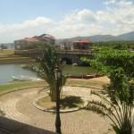 Las-Casas-Filipinas-de-Acuzar-6